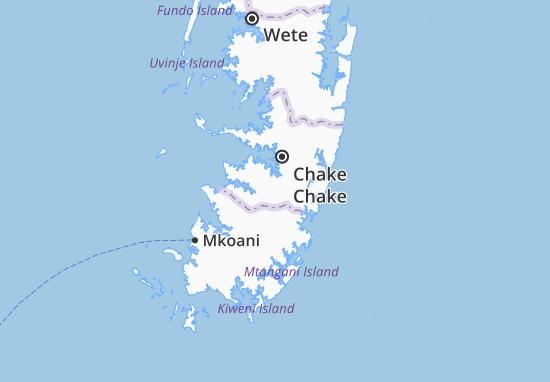 Chanjamjawiri Map