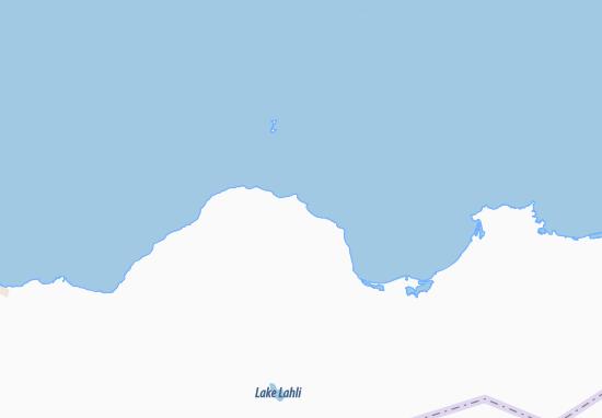 Mapas-Planos Malalia Mission