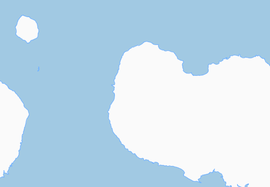 Aimaga Mission Map