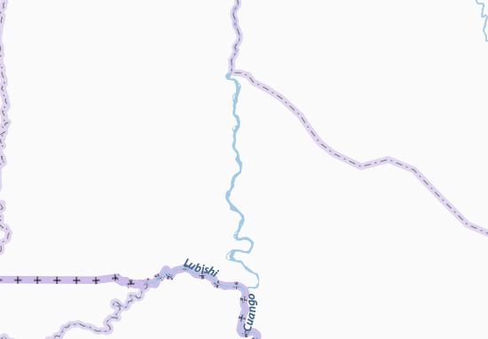 Carte-Plan Popokabaka