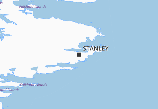 Mappe-Piantine Stanley