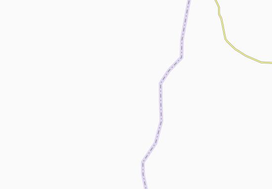 Kaart Plattegrond Suwaira