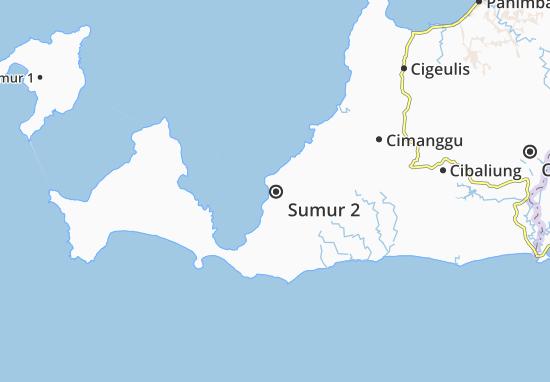 Sumur 2 Map
