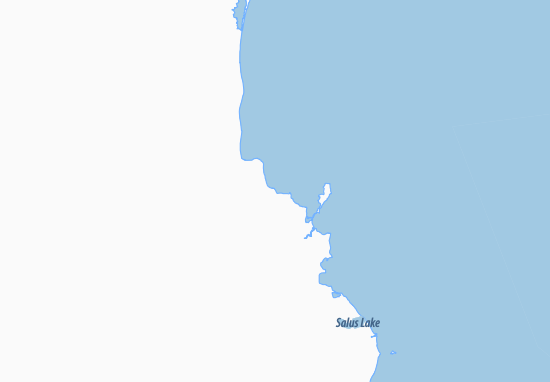 Mapa Plano Buakap