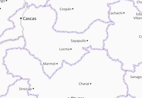 Mapas-Planos Lucma