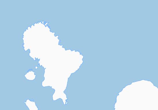 Kumbolia Map