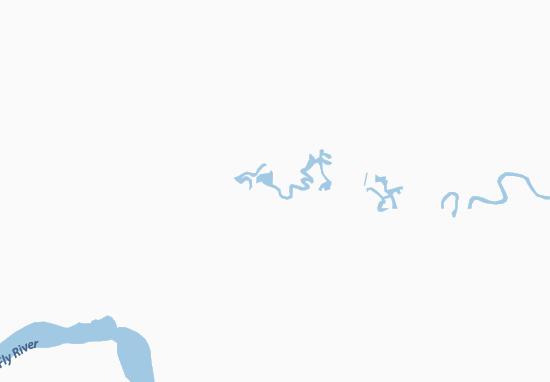 Mapas-Planos Kaniya