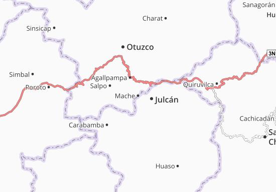 Mappe-Piantine Mache