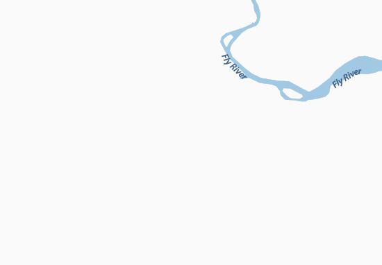 Mapas-Planos Isara