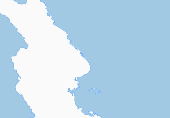 Manu Map