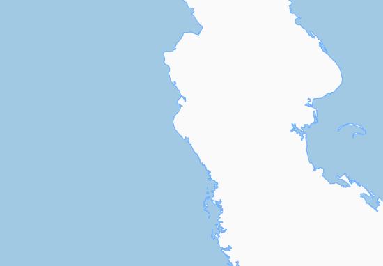 Auki Map