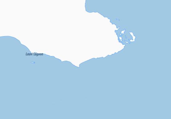 Mapas-Planos Veramakuru