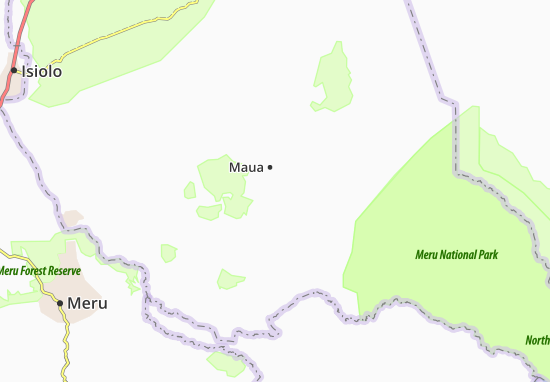 Mapas-Planos Anchenge