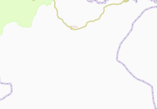 Carte-Plan Abenelang