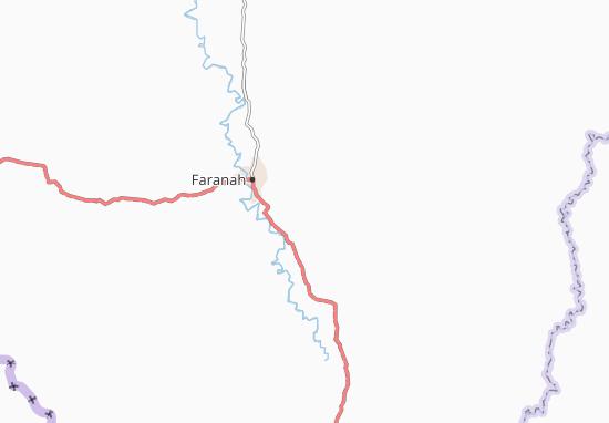 Mapas-Planos Delemara