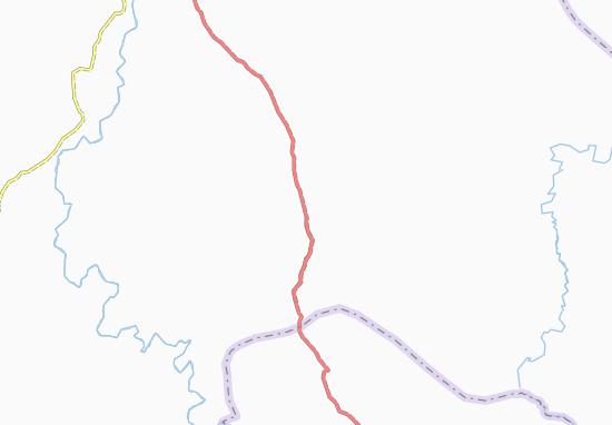 Mapas-Planos Gotohola