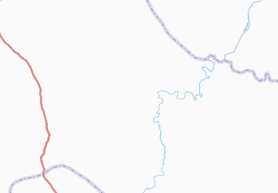 Mapas-Planos Kalankalan