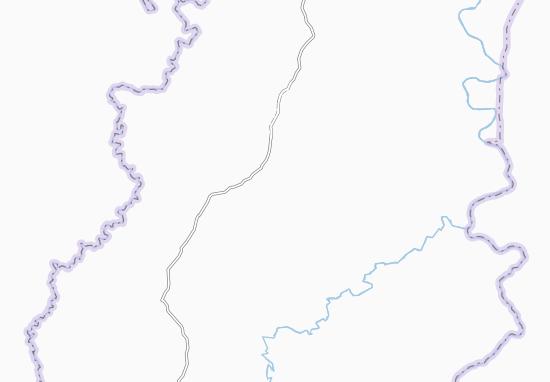 Mapas-Planos Galanki