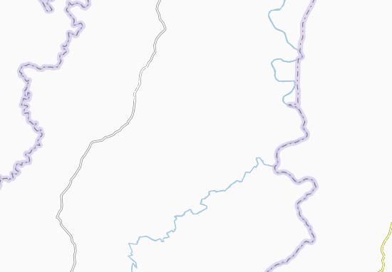 Mapas-Planos Borofinian