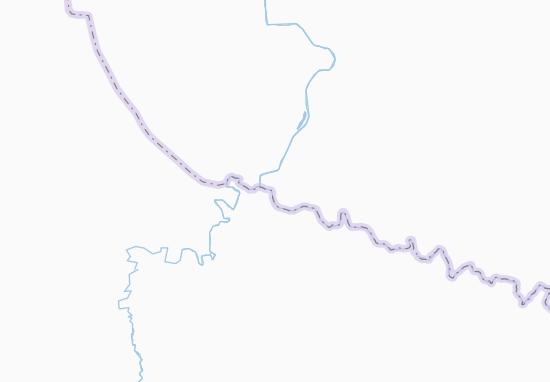 Mapas-Planos Koimana