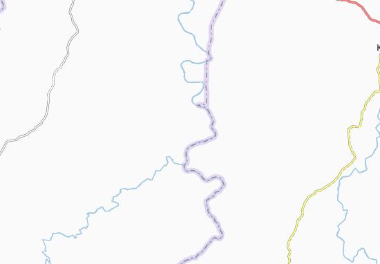 Mapas-Planos Banankorone