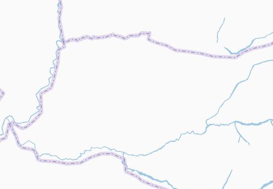 Carte-Plan Sololcha