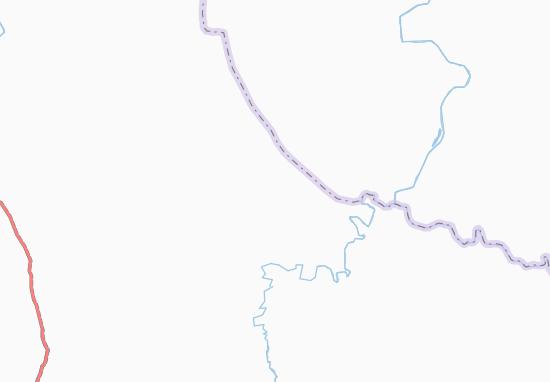 Mapas-Planos Koma