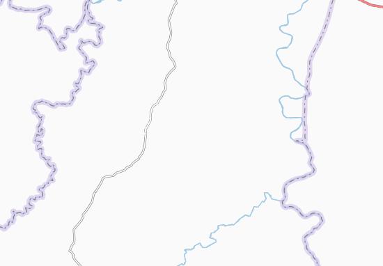 Mapas-Planos Talekoro