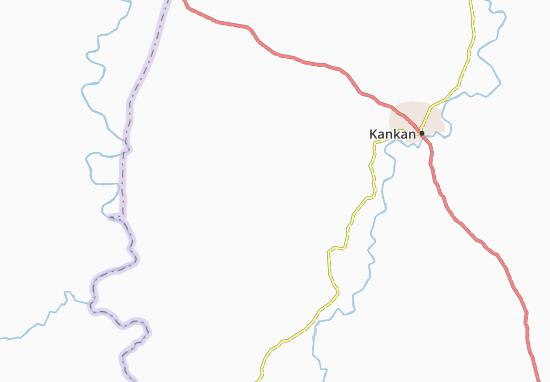 Mapas-Planos Tamoni