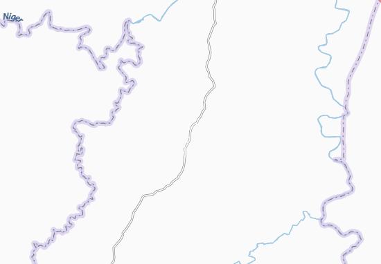 Mapas-Planos Nafagui