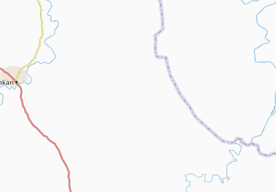 Mapas-Planos Dialloni