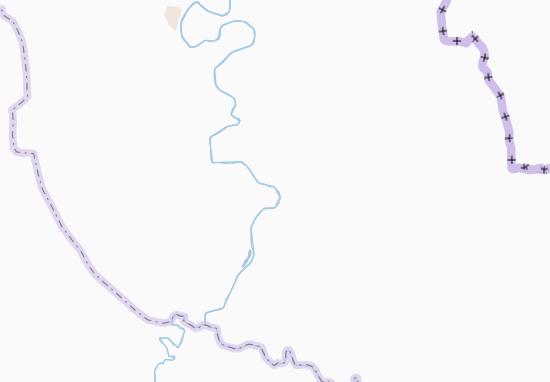 Mapas-Planos Korodala