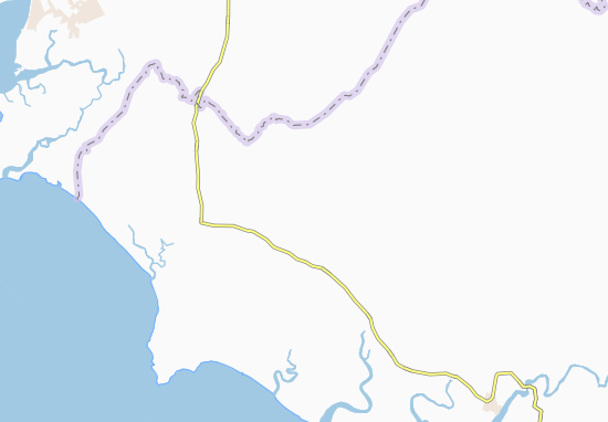 Mapas-Planos Tanene