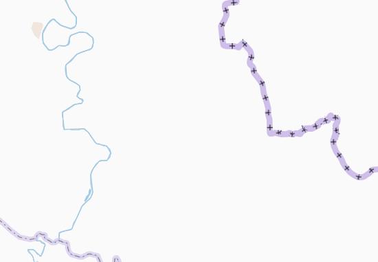 Mapas-Planos Somokole