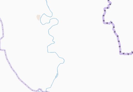 Mapas-Planos Ilola