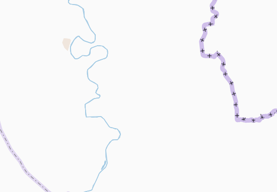 Mapas-Planos Souloukoula