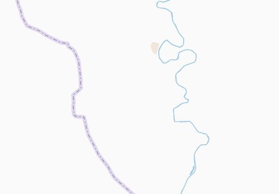 Mapas-Planos Dafra