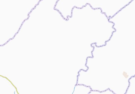 Mapas-Planos Bougaria