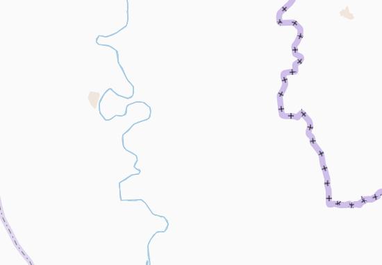 Mapas-Planos Niakamouna