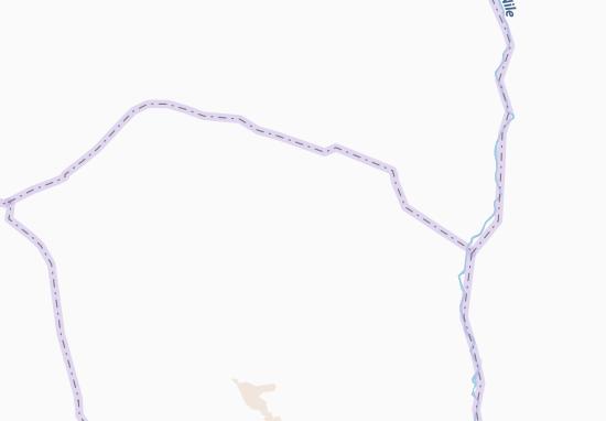 Map of Wikma Michelin Wikma map ViaMichelin – Tourist Attractions Map In Massachusetts