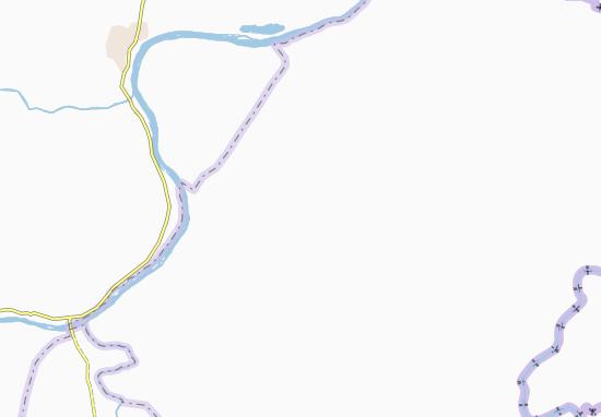 Mapas-Planos Saferi