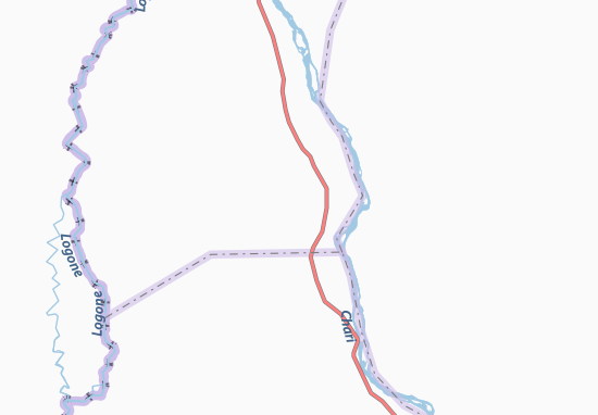 Carte-Plan Archi