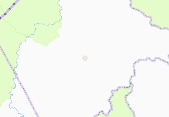 Mappe-Piantine Banikoara