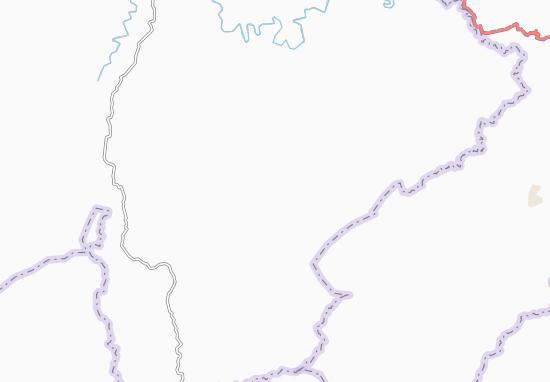 Mapas-Planos Diegouse