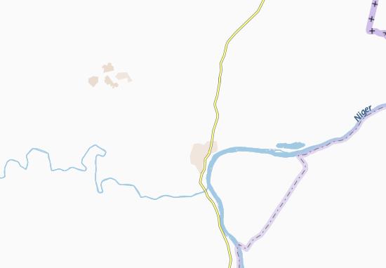Mapas-Planos Tleladyi