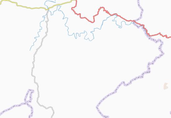 Mapas-Planos Sali