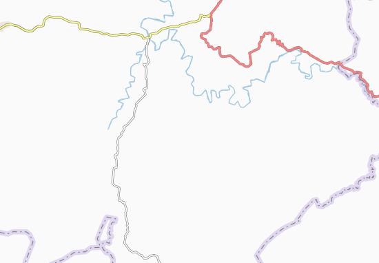 Mapas-Planos Natatigare