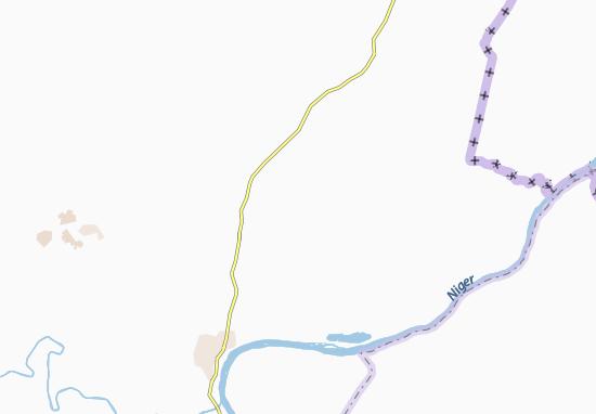 Mapas-Planos Yorola