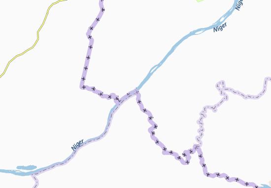 Mapas-Planos Salako