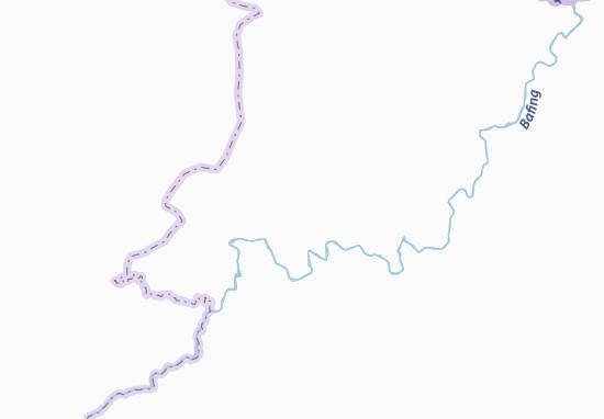 Mapas-Planos Faraba